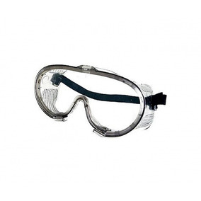 Oculos Sol Triton Tr011 De - Óculos no Mercado Livre Brasil 3c64689de1