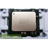 Intel Xeon De 8 Núcleos 2.13ghz E Slc3q 6.40gt / S Procesad
