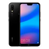 Celular Smartphone Huawei P20 Lite Dual Sim Nuevo Sellado