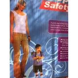 Arnés Seguridad Niños