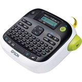 Epson Labelworks Lw-300 Label Maker - 0,24 In / S Mono - Ci
