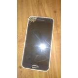 Celular Refacciones Samsung Galaxy S5 G900