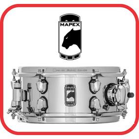 Caixa Bateria Mapex Black Panther Stinger 10 X5,5 Bpst0551cn