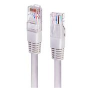 Cable Red Lan Utp Cat6 Rj45 100% Cobre - 30 Metros