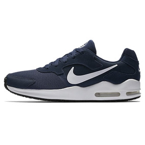 Zapatillas Nike Nsw Air Max Guile Hombre