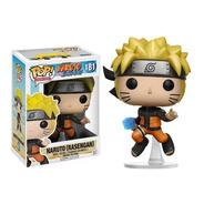 Funko Pop Animation Naruto Naruto 181 Rasengan