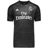 213e306aa2 Camisa Navas Real Madrid Goleiro - Camisa Real Madrid Masculina no ...