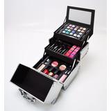 Maleta De Maquiagem Importada Colour Play Markwins