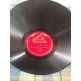 Super Coleccion De 160 Discos Antiguos Especiales