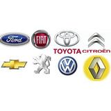 Escaneo Automotriz En Ccs Chevrolet Ford Toyota Mitsubishi