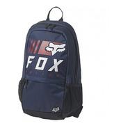 Mochila Fox 180 Overkill