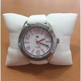 Tommy Hilfiger Reloj Para Dama 100% Original