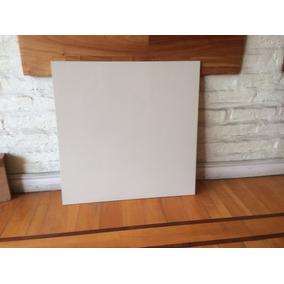 Porcellanato 60x60 Beige Pleno Antimancha Rectificado Pulid