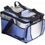 Transporte Termico Para Alimentos 36l Bolsa,caixa,mochila