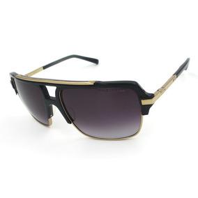 Óculos Dita Mach Four Original Lançamento