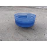 Tapas Plásticas Para Botellón De Agua Potable 18/20 Litros