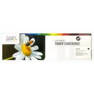 Toner Alternativo Para Canon Crg 051h Bk
