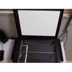 Impressora Positivo Multifuncional A1017 Com Defeito