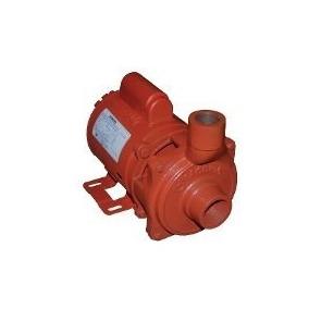 Bomba Agua 1 Hp Siemens Centrifuga La Mejor Del Mercado