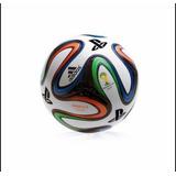 c500df3b4739f Ps Futbol - Balones de Fútbol en Mercado Libre México
