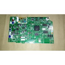 Placa Logica Impressora Brother J430w