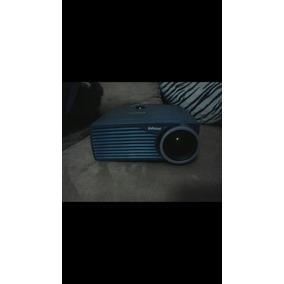 Video Camarada Sony Dv9 12.0