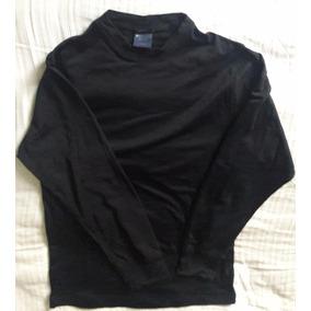 Camiseta Térmica Boulder Gear Talle S