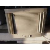 Ar Condicionado Electrolux Maximus 7500 Btu Mecânico 110v