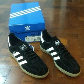 adidas Zapatillas Originals Spezial Negro   adidas Argentina