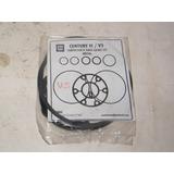 Kit Sello Oring Compresor Empacadura V5