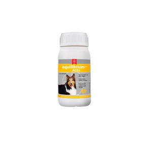 Ba414 Vitamina Equilibrium Para Perro Piel Y Pelo +kota