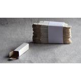 3000 Cajas Para Frascos De Homeopatía