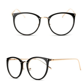 d743e4be812f1 Armaçao Oculos Vintage Quadrado 17 Armacoes Dolce Gabbana - Óculos ...