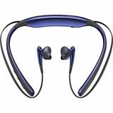 Audifonos Bluetooth Samsung Level Wireless Headphones