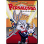 Dvd O Filme Lonney,looney,looney Do Pernalonga