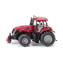 Tractor Agrícola Case Magnum 340