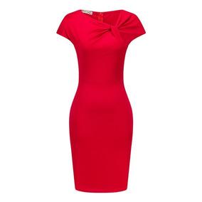 Vestidos Cortos de Mujer Rojo en Tamaulipas en Mercado Libre México 5e808465ead7