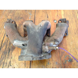 Multiple De Escape Chevrolet Corsa Tornado 1.8 Oem