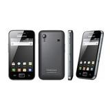Telefono Samsung Galaxy Ace Gt-s5830d 3g