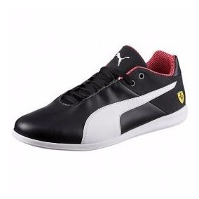 1d0e98768c Tenis Vlado Hombres Nike Hombre Coahuila Torreon - Tenis Casuales ...