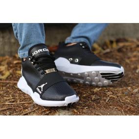 Nike Jordan Para Caballero Desde La Talla 37-43