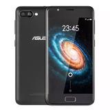 Celular Asus Zenfone Pegasus 4a Max 32gb Pronta Entrega Nfe