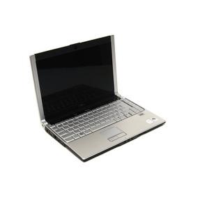 Repuestos Para Laptop Dell Xps Pp25l 100% Garantizados