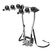 Suporte 3 Bicicletas Para Engate Thule Hangon 972