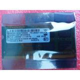 Memoria De Notebook 4gb Ddr3 1600mhz (smart)