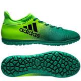 Zapato Futbol adidas X 16.3 Tf - Zapatera