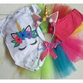 Vestidos para fiesta de unicornio