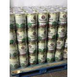 Barril De Cerveza Paulaner 5 Litros. Origen Alemán Oferta!!