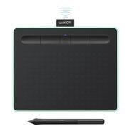 Tabla Wacom Intuos Comfort Small Pen Ctl4100wlk0- Bluetooth