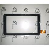 Mica Tactil Tablet Telefono Argom Tech T9110 Dragon E70